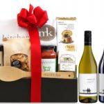 The Simple Life Italian Dinner Gift Basket